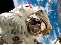 САЩ и Русия – противници на Земята, съдружници в Космоса