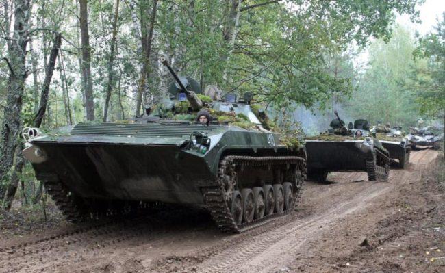 Ето най-смъртоносните противовъздушни оръжия на Русия (СНИМКИ)