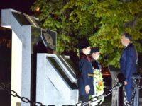 Руско-турската война – Освобождението на Нова Загора