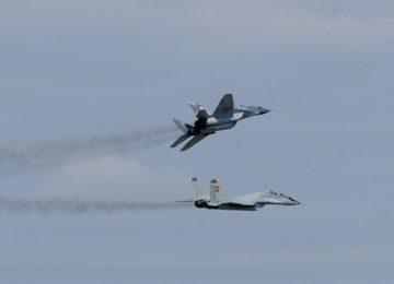 Русия планира да съкрати военното си присъствие в Сирия