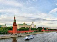 Кремъл няма да признава решенията на Европейския съд за правата на човека, ако лидерът на ПАСЕ бъде избран без присъствието на руска делегаци
