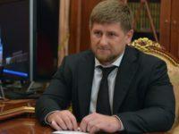 Рамзан Кадиров разкри подробности относно нападението в Чечения