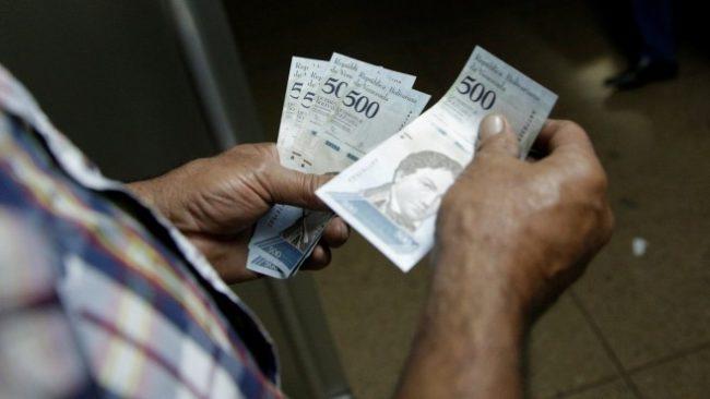 Русия предоговори $3.15 милиарда дълг с Венецуела