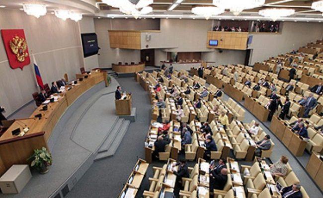 Русия наложи вето върху проекторезолюция в ООН за разследването на химическите нападения в Сирия