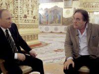 """Оливър Стоун: Путин е много по-различен от """"лошия"""" в американските медии"""