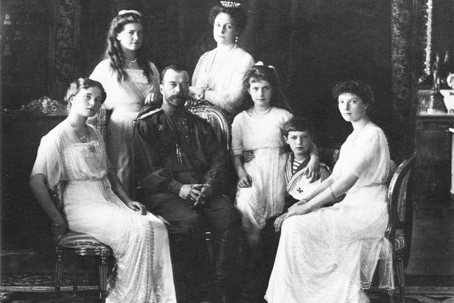 В Русия възобновиха делото за смъртта на царското семейство, назначени са повече от 30 съдебни експертизи