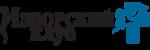 izborsk-club-logo2
