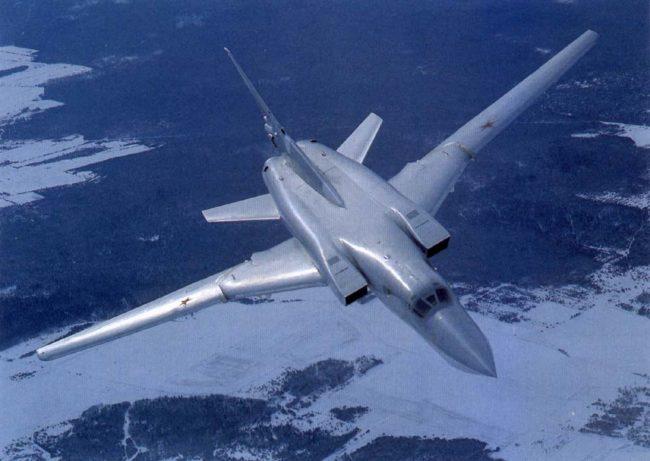 Руската авиация за последната седмица е унищожила повече от 1200 обекти на терористите в Сирия