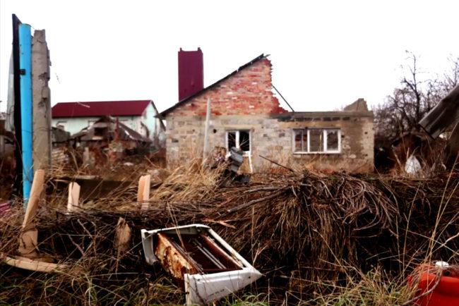 Войната в Донбас се разраства (ВИДЕО)