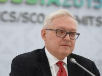 Русия се надява, че САЩ и Северна Корея ще започнат диалог
