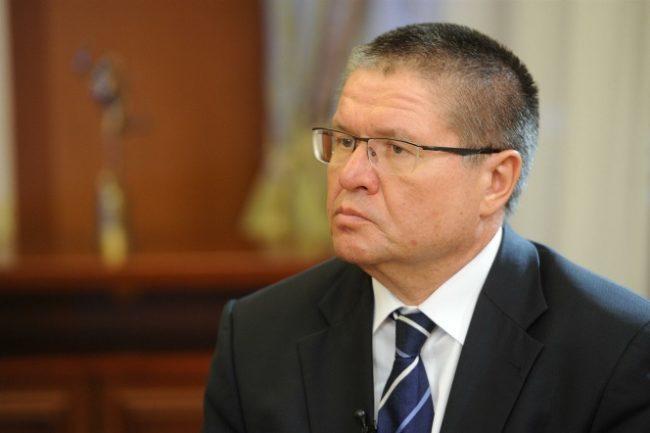 Алексей Улюкаев е осъден на осем години лишаване от свобода