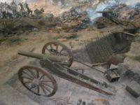 Победната битка за Плевен е огромна крачка към българската независимост