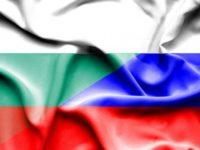 Какво искат българите: С Русия – пръв приятел, с Турция – добър съсед