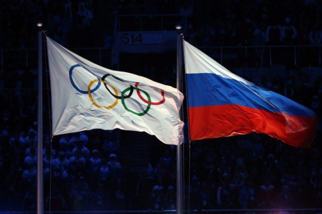 МОК ще вземе решение за участието на Русия в Олимпийските игри в Пьончан