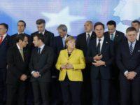 Европейският съюз удължава санкциите срещу Русия с 6 месеца