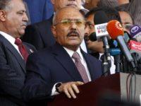 Убийството на Али Абдула Салех ще доведе до ескалация на кризата в Йемен