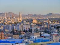 Зимно изостряне: Защо руските дипломати напуснаха Йемен