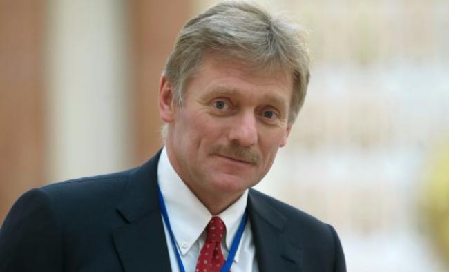 Кремъл: Новата стратегия за националната сигурност на САЩ има имперски характер