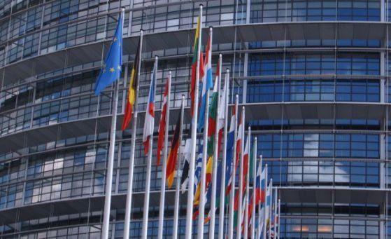 Постоянното представителство на Москва в Брюксел: Русия и ЕС трябва да създадат единно пространство на територията на Евразия