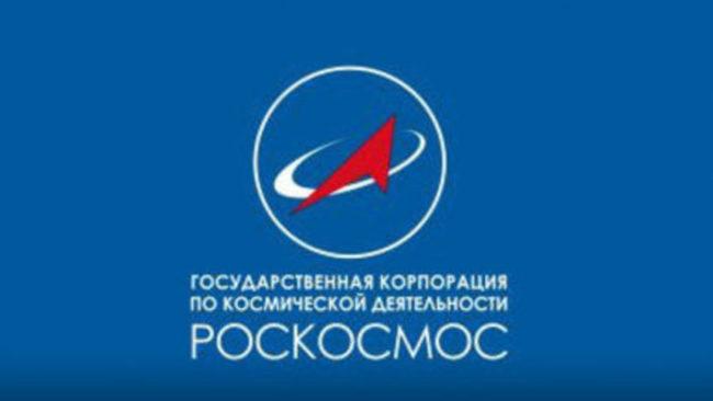 Русия ще увеличи броя на космическите полети през следващата година