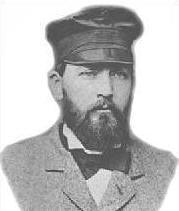 Руско-турската война – Макгахан защитил България пред света