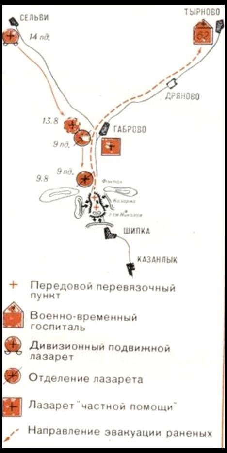 http://rusofili.bg/wp-content/uploads/2018/02/Shema.jpg
