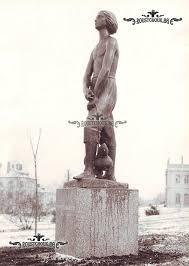 Надежда отвъд Дунава – един забравен български герой – майор Райчо Николов