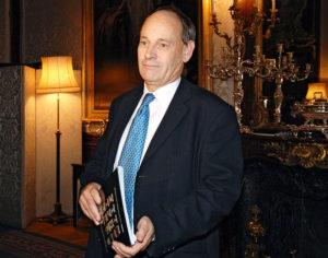 Бившият британски посланик: За Лондон е по-добре да дружи с Москва заради бъдещите поколения