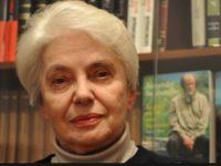 Френският Президент бойкотира руския павилион на Салона на книгата