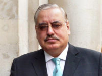 Проф. Димитър Иванов: България може да поеме инициативата за вдигане на санкциите срещу Русия