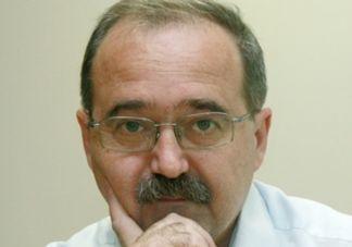 """Какво знаем и какво не знаем около """"Български поток"""""""