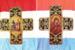 18 май – ден на Самарското знаме
