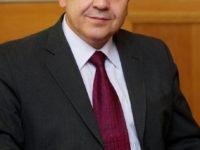 Георгий Мурадов: Смятам за много важно България да осъзнае своя национален интерес и да покаже суверенитет на международната арена