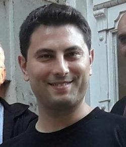 2018_06_23 Русе - Стоян Янев- възстановяване на организацията