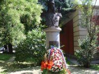 В София бе почетена паметта на генерал Гурко