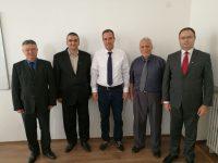Конференция в София се противопостави на западните провокации, манипулации и агресия
