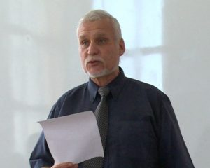 NAKO_STEFANOV_1