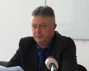 ZAHARI_BISEROV_1