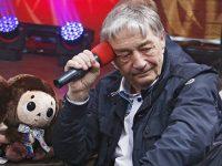 Умря Едуард Успенский – любимият писател на милиони деца