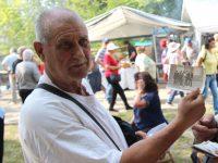 Ветерани строители издирваха приятели от обектите в България и някогашния СССР