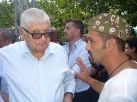 Сред неизменните участници в събора на русофилите е депутатът от БСП Петър Кънев