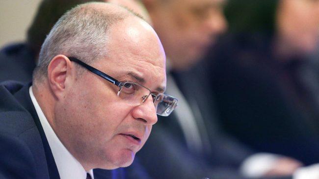 15-ят събор на приятелите на Русия бе отразен от сайта на Държавната Дума на РФ