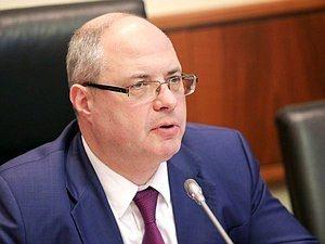 В Казанлыке обсудили укрепление межпарламентских связей России и Болгарии