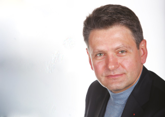 Дейността на НДРусофили за 2018г. – интервю на Николай Малинов