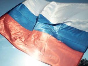 Русия да бъде почитана като страна,  която два пъти е спасила света през XX век,  призовават в Европа