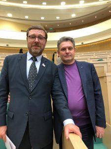 Н.М. с Косачев