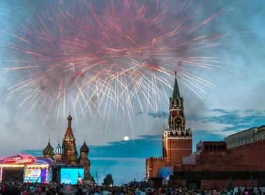 """""""Русия възкръсна от пепелта"""" – Съветник на трима американски президенти се възхитил от Русия"""
