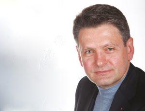 Българската православна църква и Цариградската патриаршия….- Николай Малинов гост на TV ALFA