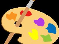 Десети международен конкурс за детска рисунка – I кръг