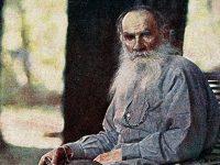 Как са посрещали  Рождество в дома на Толстой. Лев Николаевич е бил против подаръците